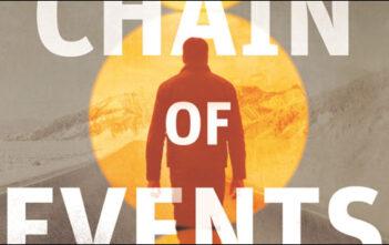 """Η Warner Θα Μεταφέρει Το """"Chain of Events"""""""