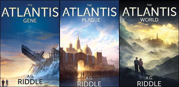 atlantis-books-trilogy