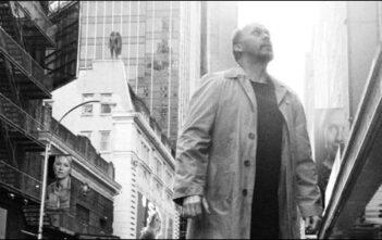 """Νέο Trailer Απο Το """"Birdman"""""""