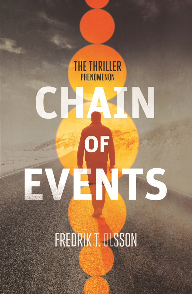 chain-of-events-book-cover