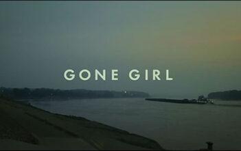 """Νέο Trailer Απο Το """"Gone Girl"""" Του D. Fincher"""