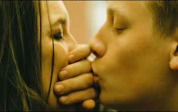 """Πρώτο Trailer Απο Το Δραματικό """"Mommy"""""""