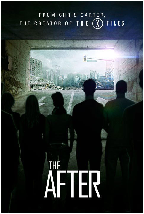 the-after---amazon-studios-poster