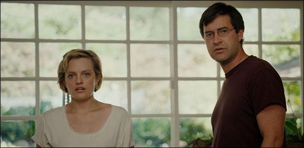 """Πρώτο Trailer Του Ανεξάρτητου """"The One I Love"""""""