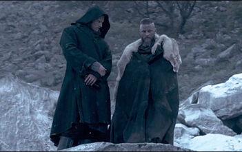 """Πρώτο Trailer Απο Την 3η Σαιζόν Του """"Vikings"""""""