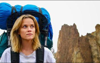 """Πρώτο Trailer Απο Το Βιογραφικό Δράμα """"Wild"""""""
