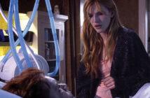 """Πρώτο Trailer Απο Το """"Amityville: The Awakening"""""""