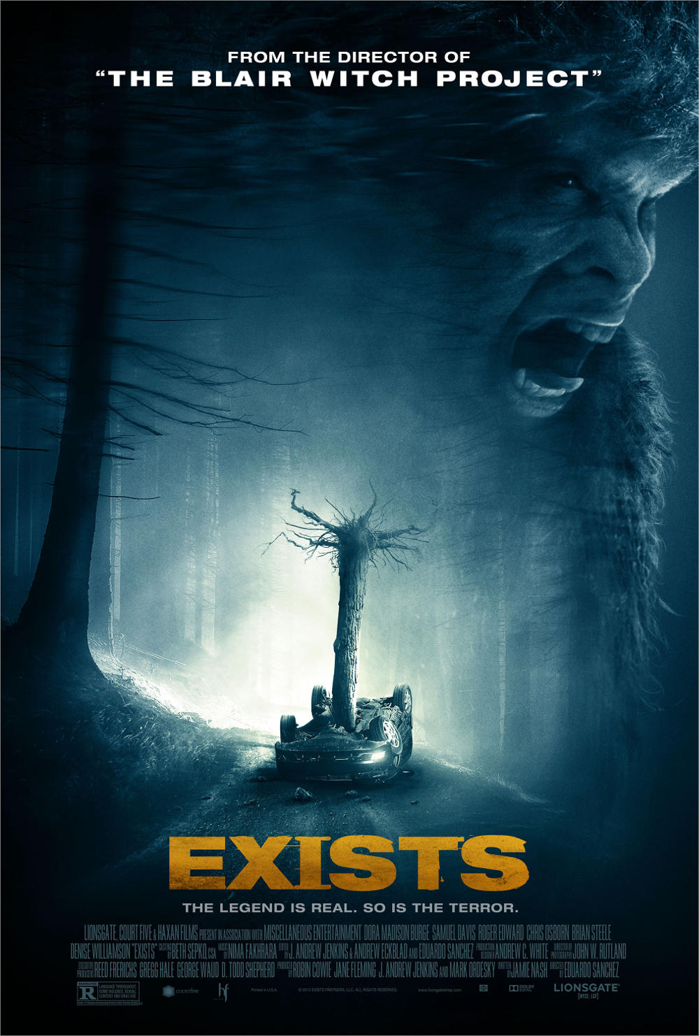 Exists-official-poster