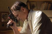 """Πρώτο Trailer Απο Το """"Far from Men"""""""