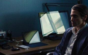 """Νέο Trailer Απο Το """"Nightcrawler"""""""