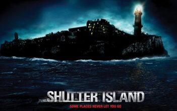 """Το HBO Ετοιμάζει Τη Σειρά """"Shutter Island"""""""