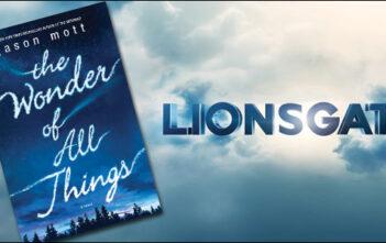 """Η Lionsgate Απέκτησε Το """"The Wonder Of All Things"""""""