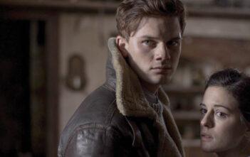 "Teaser Trailer Απο Το ""Woman in Black: Angel of Death"""