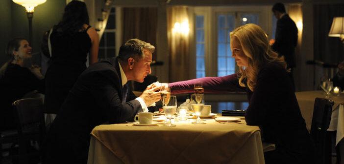 """Πρώτο Trailer Απο Το """"A Good Marriage"""""""