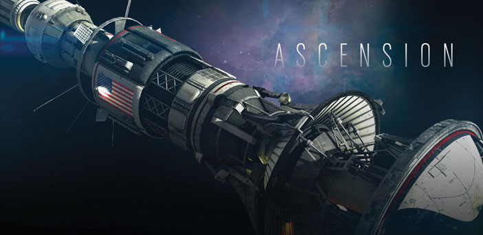 ascension-syfy