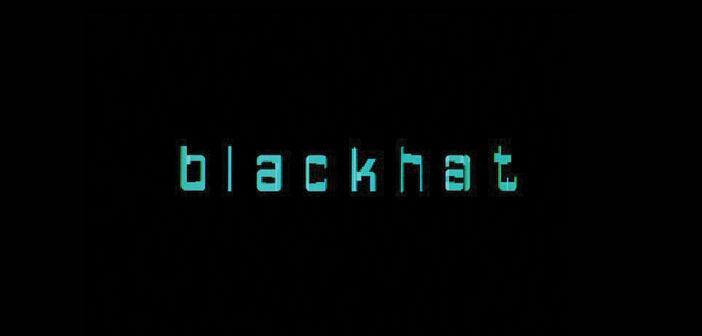 """Πρώτη Ματιά: """"Blackhat"""" Του Michael Mann"""