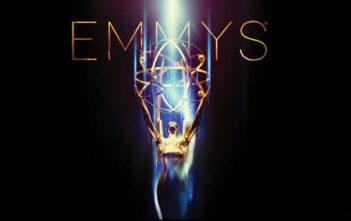 Οι Νικητές Της 66ης Απονομής Των Βραβείων Emmy