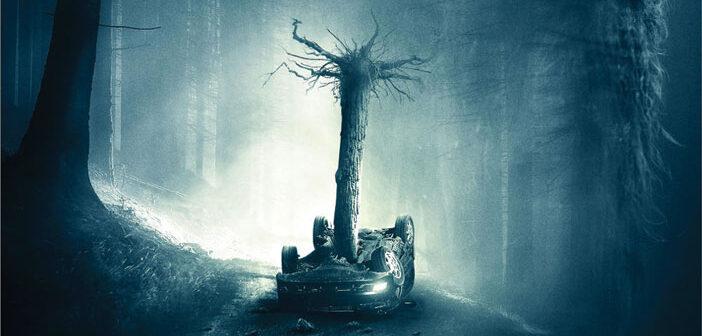"""Πρώτο Trailer Απο Το Θρίλερ Τρόμου """"Exists"""""""