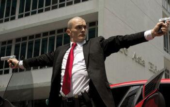 """Πρώτο Trailer Απο Το """"Hitman: Agent 47"""""""
