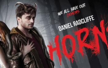 """""""Horns"""""""
