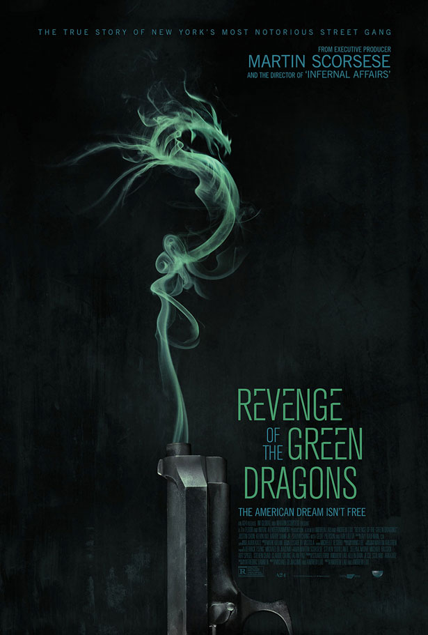 revenge-of-the-green-dragons--poster