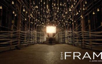 """Πρώτο Trailer Απο Το """"The Frame"""""""
