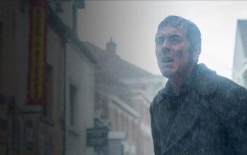 """Πρώτο Trailer Απο Το """"The Missing"""""""