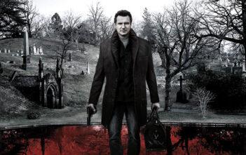 """Νέο Trailer Απο Το """"A Walk Among the Tombstones"""""""