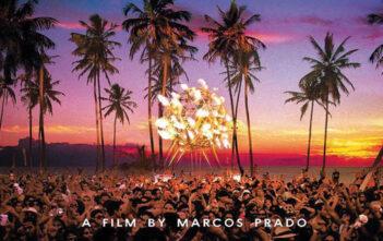 """Σινεμά Στο Σπίτι: """"Artificial Paradises"""""""