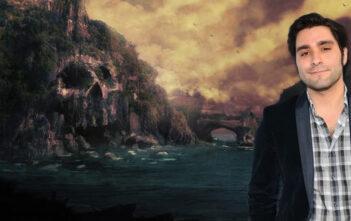 """Ο Jordan Vogt-Roberts Θα Σκηνοθετήσει Το """"Skull Island"""""""