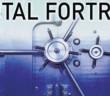 """Το ABC Απέκτησε Το """"Digital Fortress"""""""