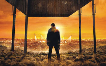 """Πρώτο Trailer Απο Το """"Taken 3"""""""