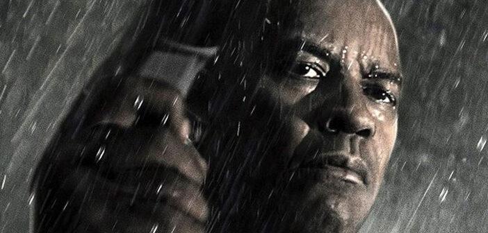 """Νέο Trailer Και Clips Απο Το """"The Equalizer"""""""