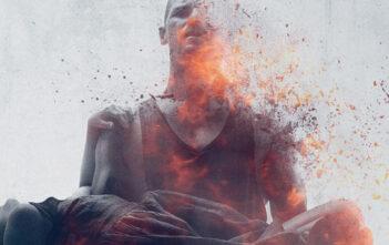 """Νέο Trailer Απο Το """"These Final Hours"""""""