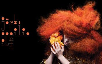 """Πρώτη Ματιά: """"Björk: Biophilia live"""""""