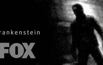 """Το Fox Παρήγγειλε Τον Πιλότο Του """"Frankenstein"""""""