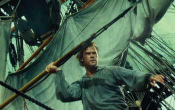 """""""In The Heart Of The Sea"""""""