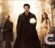 """Το CW Ετοιμάζει Τη Μεταφορά Του """"The Illusionist"""""""