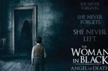 """Νέο Trailer Απο Το """"Angel Of Death"""""""