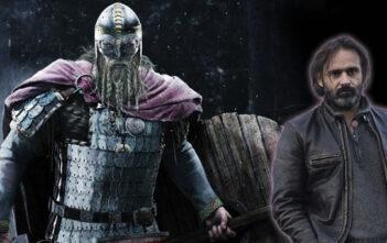 """Ο Baltasar Kormákur Θα Σκηνοθετήσει Το """"Vikingr"""""""