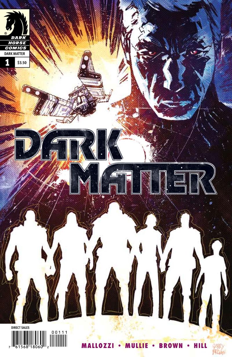 dark_matters_dark_horse comics