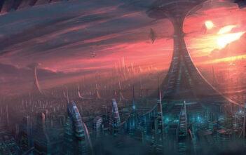 """Η Warner Bros Ετοιμάζει Τη Σειρά """"Krypton""""?"""
