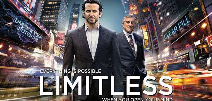 """Το CBS Παρήγγειλε Τον Πιλότο Του """"Limitless"""""""