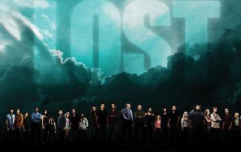 """Το """"Lost"""" Επιστρέφει?"""