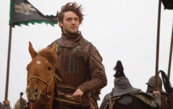 """Πρώτο Trailer Απο Το """"Marco Polo"""""""