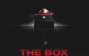 """Σινεμά Στο Σπίτι: """"The Box"""" Του Richard Kelly"""