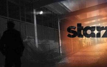 """Το Starz Ετοιμάζει Το """"The Disappearance"""""""
