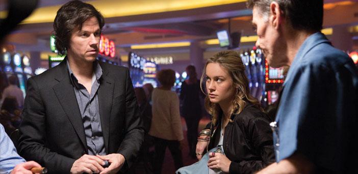"""Πρώτη Ματιά: """"The Gambler"""" Του Rupert Wyatt"""