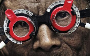 """Πρώτο Trailer Απο Το Ντοκυμαντέρ """"The Look of Silence"""""""