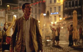 """Νέο Trailer Απο Το """"The Missing"""""""